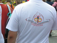 2010_wels_halbmarathon_20100502_112607.jpg