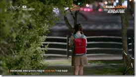 KARA Secret Love.Missing You.MP4_003405235_thumb[1]