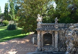 gloriaishizaka.blogspot.pt - Palácio do Marquês de Pombal - Oeiras - 84