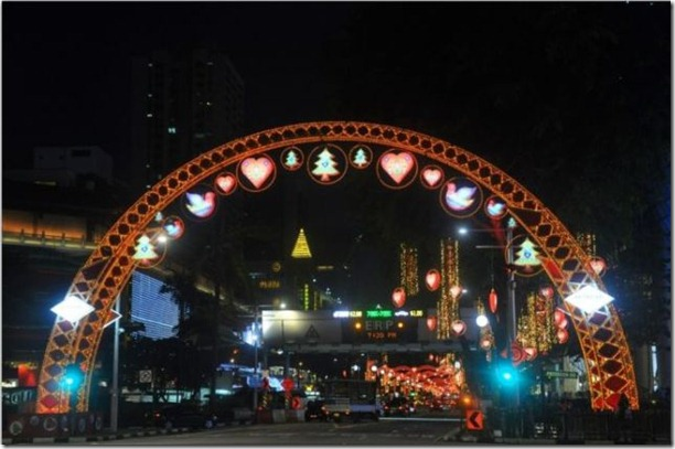 best-christmas-lights-houses-20