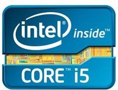 Intel-Core-i5-4570R-Processor