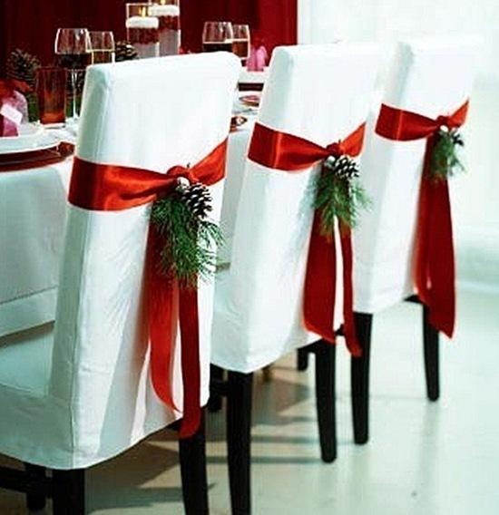 Kerstdecoratie 16