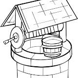 pozo-de-agua-t16189.jpg