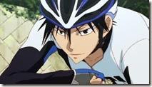 Yowamushi Pedal - 08 -31