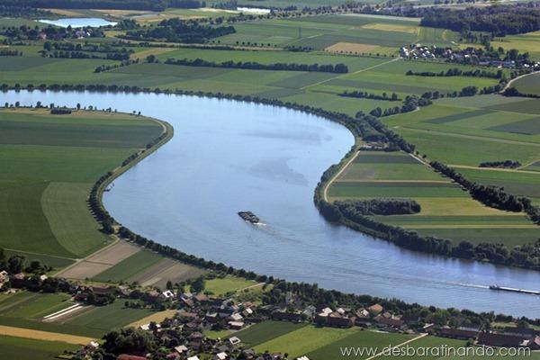fotos-aereas-landscapes-paisagens-desbaratinando (2)