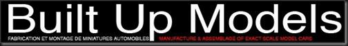 Snap 2012-02-09 at 10.43.12