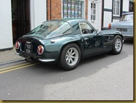 IMG_0697TVR