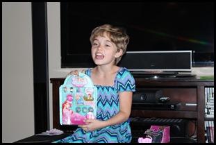 Jennas9thbirthday (11)