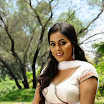 Poorna In White Churidar Cute Stills 2012