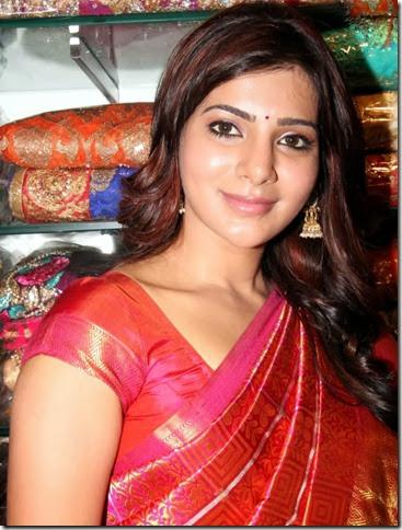 samantha_latest_images