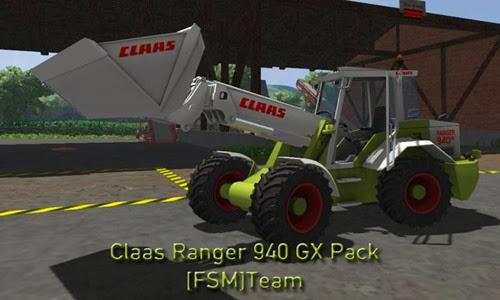 claas-ranger-940-gx-fs2013-mods