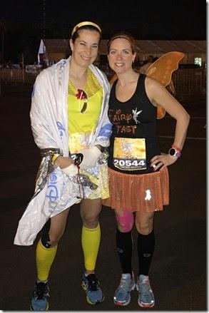 Princess Half Marathon 2015 (6)