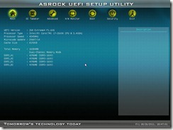 ASRock UEFI (2)