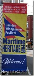 2011-09-03 Camden Windjammer Festival 020
