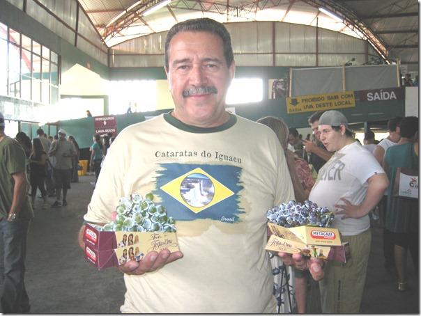 Viagem Sul do Brasil 233