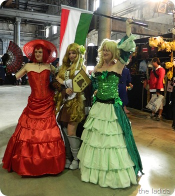 Animania Cosplay (54)
