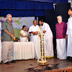KSICL--Award-2012-BookReleasing-Function-03.jpg
