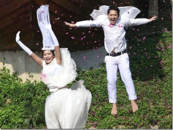 funny-wedding-photos-18