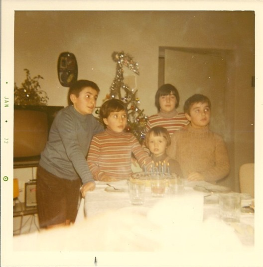 1972 compleanno 2