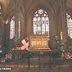 Archives confrérie St Martial 092.jpg
