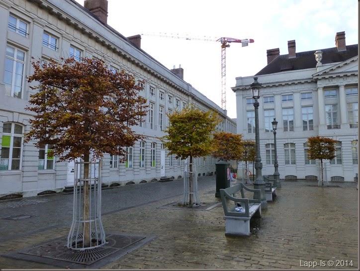 Brussel2 038