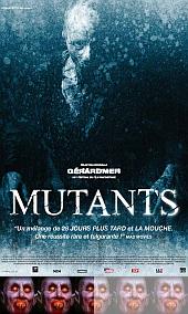 mutants C
