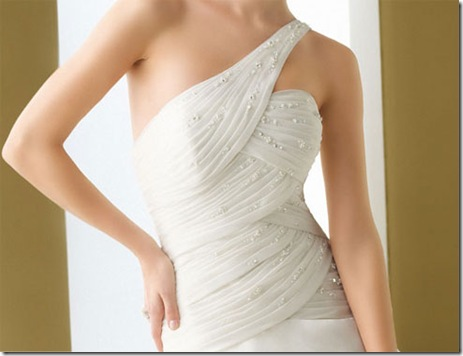 one-shoulder-wedding-dresses-2011-by-elianna-moore