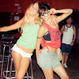 2014-09-13-pool-festival-after-party-moscou-52