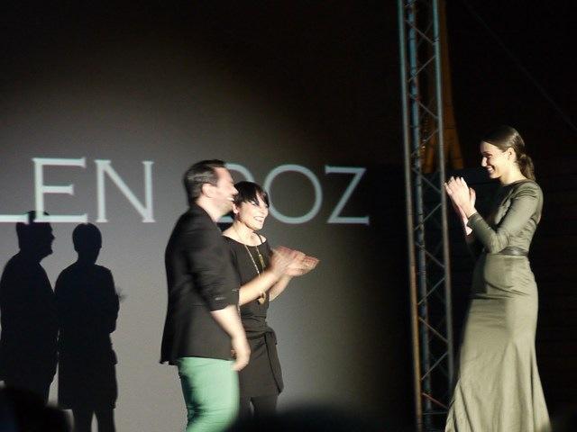 GUILLEN DOZ 2