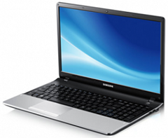 Samsung-NP300E5C-A08IN-Laptop