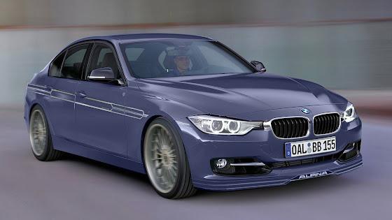 BMW-Alpina-B3-F30-Genf-2013.jpg?imgmax=560