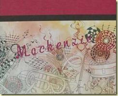 MackenzieMusicBox