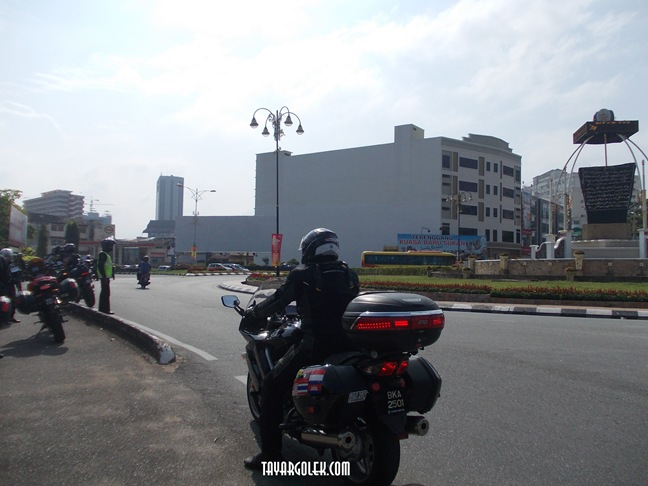 DSCN1034