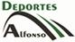 deportes-alfonso_thumb10