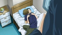 [HorribleSubs] Natsuyuki Rendezvous - 03 [720p].mkv_snapshot_07.36_[2012.07.19_14.50.58]