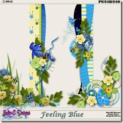 Feeling-Blue_B&C_web
