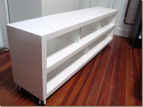 tiendas de muebles minimalistas3