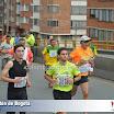 mmb2014-21k-Calle53-cam3-009.jpg