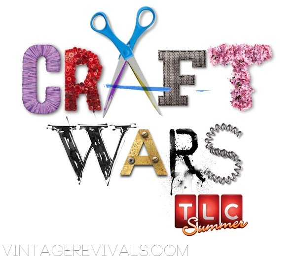 Craft-Wars--TLC-Lock-Up-Logo2