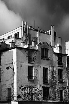 Paris 2013 2-11