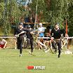 20080629 EX Radikov 025.jpg