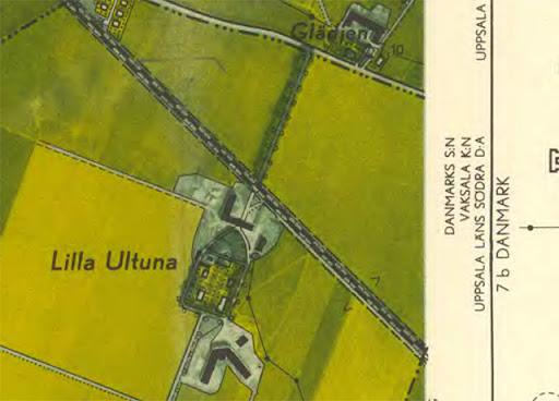 kungsangens-gard-1952.jpg