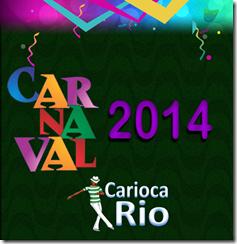CARNAVAL 2014.fw
