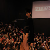 Philippine Fashion Week Spring Summer 2013 Parisian (106).JPG
