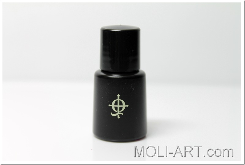 sealing-gel-illamasqua