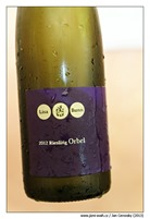 Weingut-Lisa-Bunn-2012-Niersteiner-Orbel-Riesling-trocken