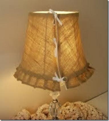 lampshade.slipcover