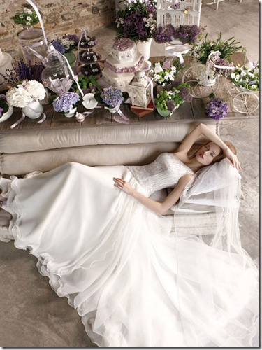 eme-di-eme-wedding-dress