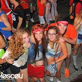 2013-07-20-carnaval-estiu-moscou-87