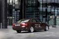 Mercedes-Benz-E-Class-Hybrid-NAIAS010